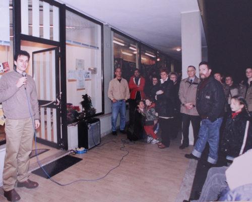 inaugurazione-thiel-2001