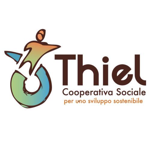 logo THIEL 2015 - DEVID STRUSSIAT