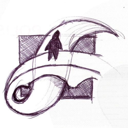 bozzetti logo 2007