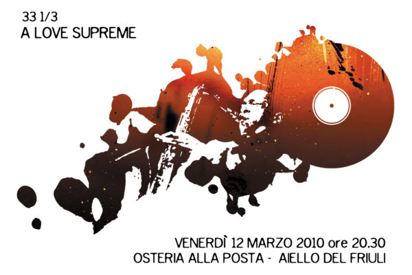a-love-supreme-bozza1