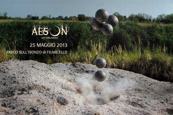 aeson-2013-11