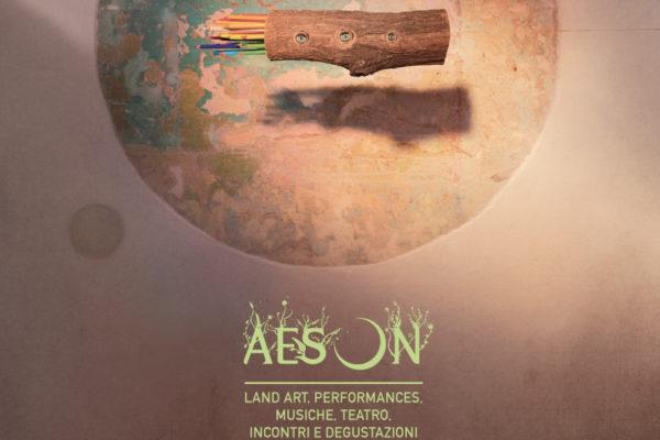 aeson-2016-locandina-a3