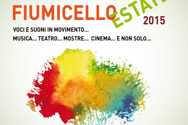banner-estate-fiumicello-2015