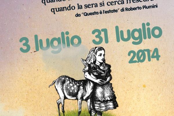 bozza-05-insegui-la-tua-storia-2014